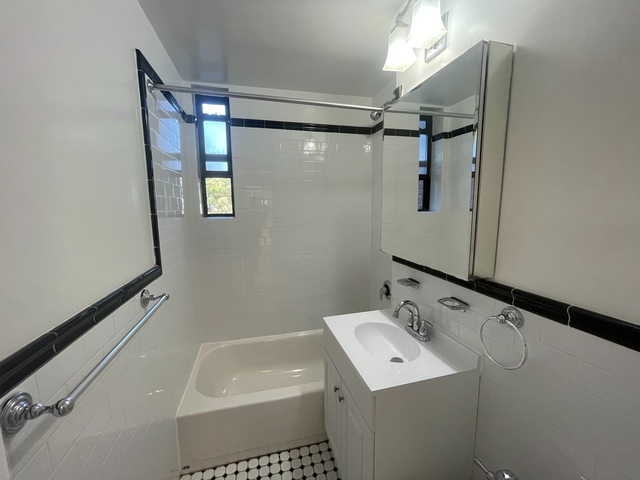 Studio, Jackson Heights Rental in NYC for $1,595 - Photo 1