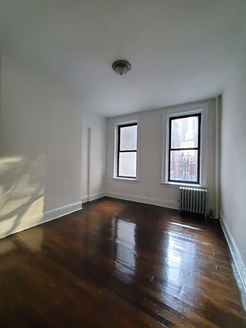 1 Bedroom, Midtown East Rental in NYC for $3,045 - Photo 1