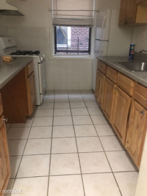 2 Bedrooms, Hollis Rental in Long Island, NY for $2,100 - Photo 1