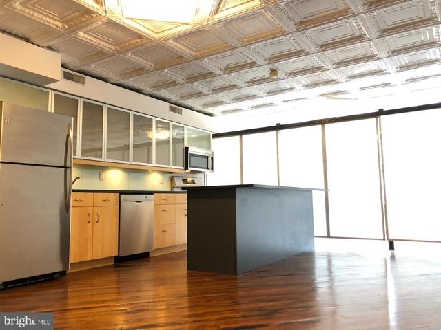 2 Bedrooms, Center City East Rental in Philadelphia, PA for $2,400 - Photo 1