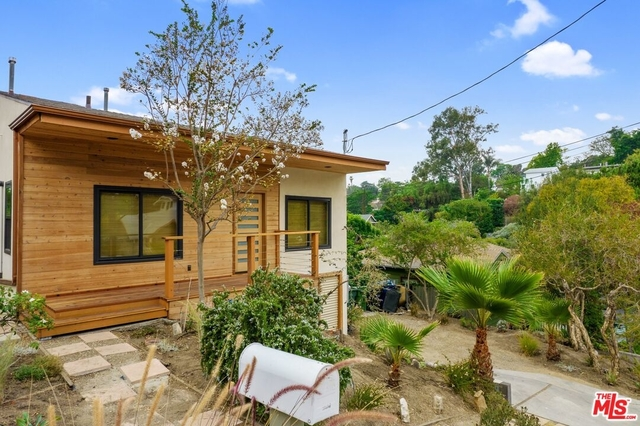3 Bedrooms, Greater Echo Park Elysian Rental in Los Angeles, CA for $6,700 - Photo 1