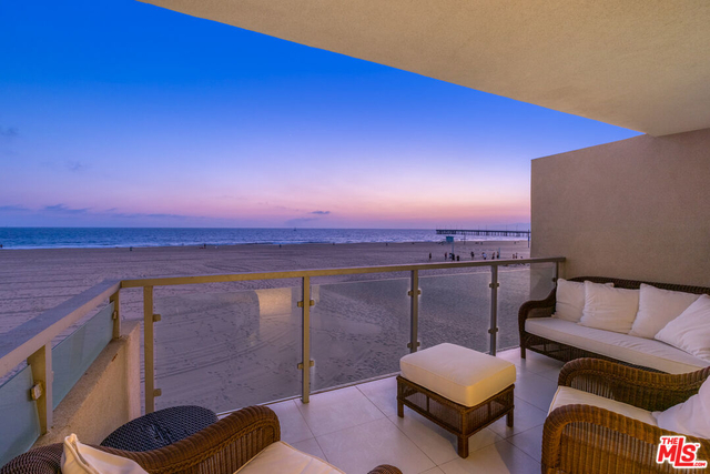 2 Bedrooms, Marina Peninsula Rental in Los Angeles, CA for $8,950 - Photo 1