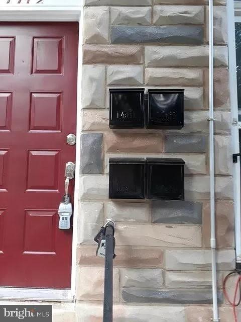 1 Bedroom, West Pratt Rental in Baltimore, MD for $820 - Photo 1