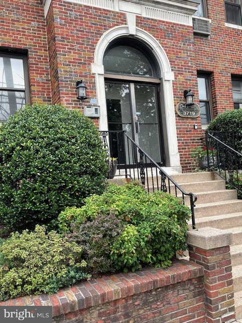 1 Bedroom, University Heights Rental in Baltimore, MD for $1,500 - Photo 1