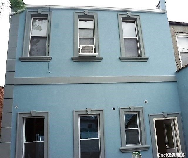 3 Bedrooms, Queens Village Rental in Long Island, NY for $2,500 - Photo 1