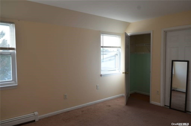 2 Bedrooms, Arverne Rental in NYC for $1,800 - Photo 1