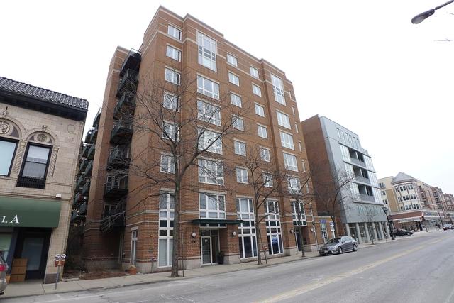 1 Bedroom, Evanston Rental in Chicago, IL for $1,700 - Photo 1