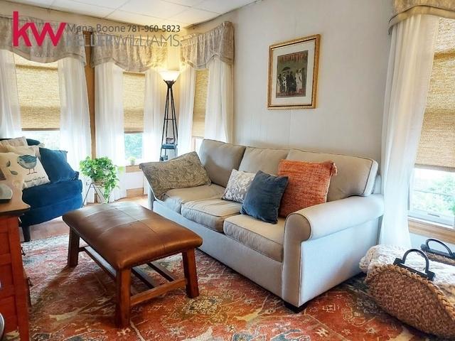 1 Bedroom, Edgeworth Rental in Boston, MA for $1,650 - Photo 1