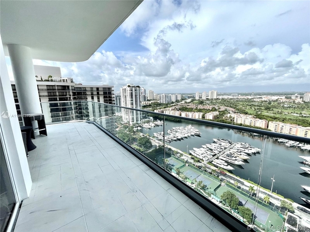 2 Bedrooms, Biscayne Yacht & Country Club Rental in Miami, FL for $6,800 - Photo 1