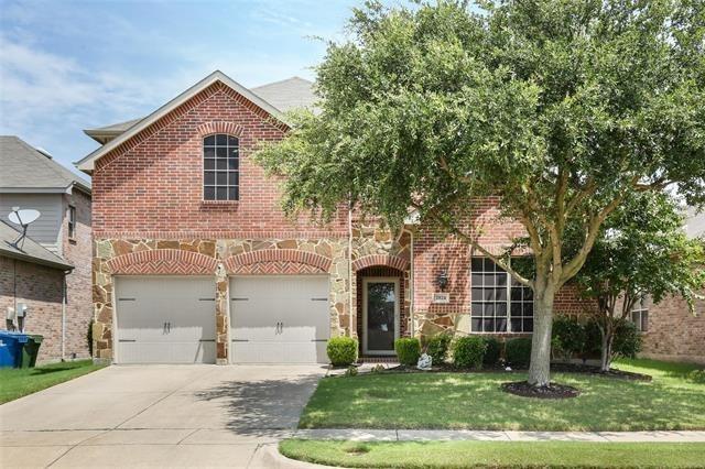 4 Bedrooms, Travis Ranch Rental in Dallas for $2,900 - Photo 1