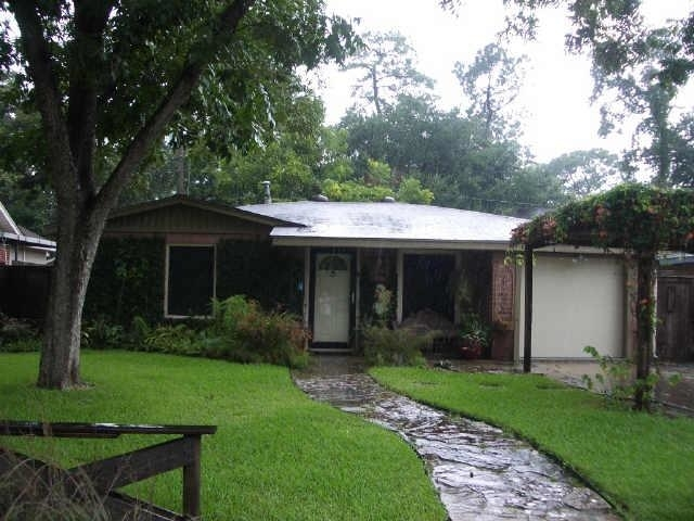 2 Bedrooms, Lindale Park Rental in Houston for $1,700 - Photo 1