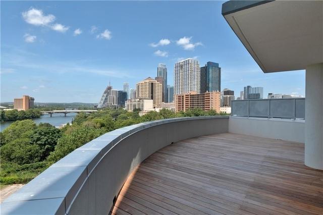 2 Bedrooms, Downtown Austin Rental in Austin-Round Rock Metro Area, TX for $3,800 - Photo 1