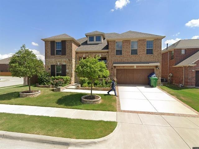 5 Bedrooms, Northwest Carrollton Rental in Dallas for $4,500 - Photo 1