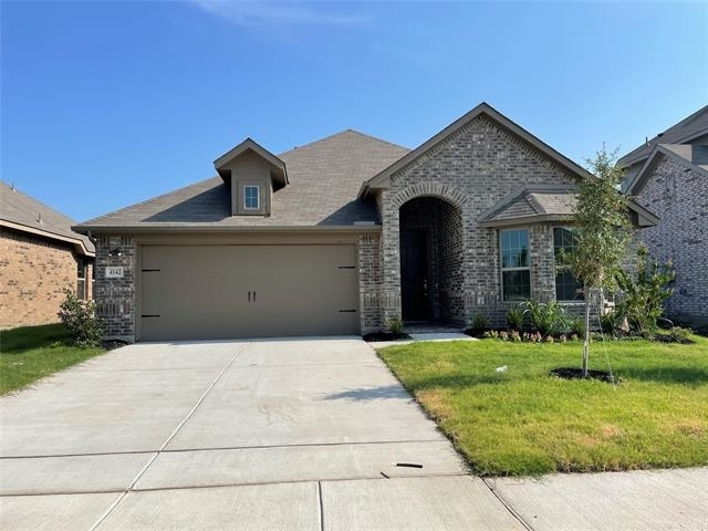 4 Bedrooms, Heather Hollow-Windmill Farms Rental in Dallas for $2,400 - Photo 1