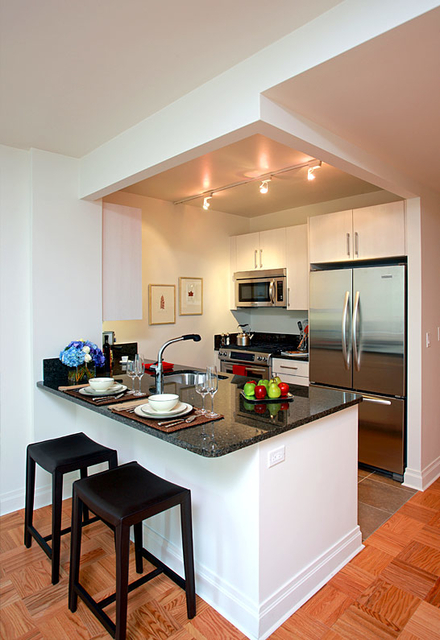 1 Bedroom, East Harlem Rental in NYC for $4,550 - Photo 1