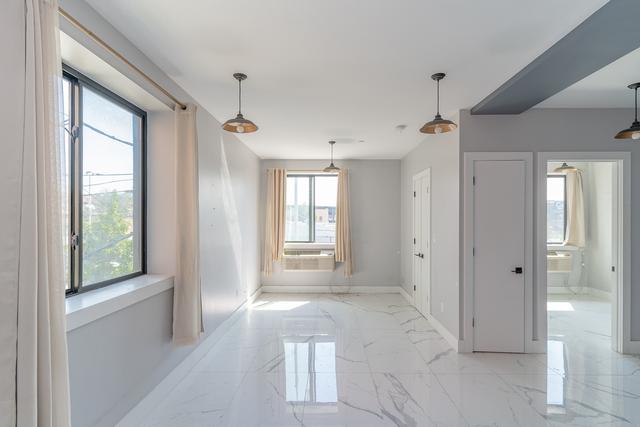 1 Bedroom, Ocean Hill Rental in NYC for $2,150 - Photo 1