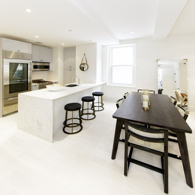 3 Bedrooms, NoMad Rental in NYC for $7,333 - Photo 1