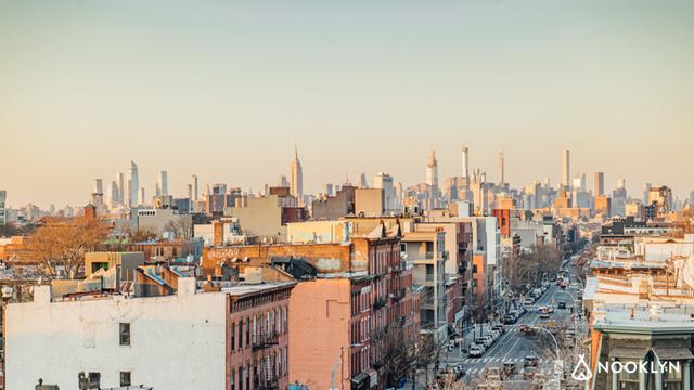 1 Bedroom, Bedford-Stuyvesant Rental in NYC for $2,830 - Photo 1