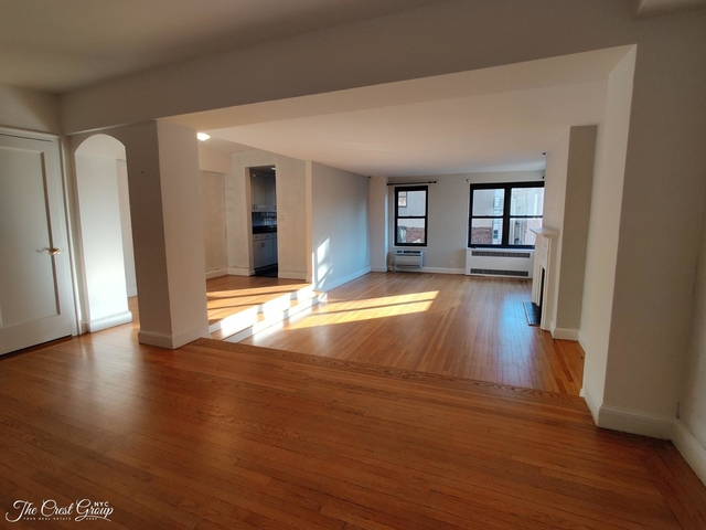 1 Bedroom, Greenwich Village Rental in NYC for $6,800 - Photo 1
