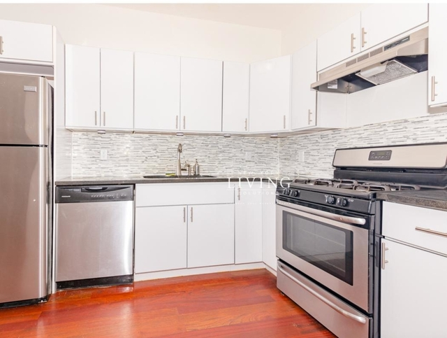 2 Bedrooms, Wingate Rental in NYC for $3,200 - Photo 1