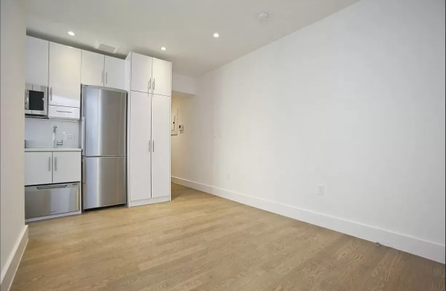 3 Bedrooms, Lower East Side Rental in NYC for $4,583 - Photo 1