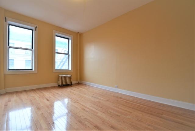 1 Bedroom, Washington Heights Rental in NYC for $1,900 - Photo 1