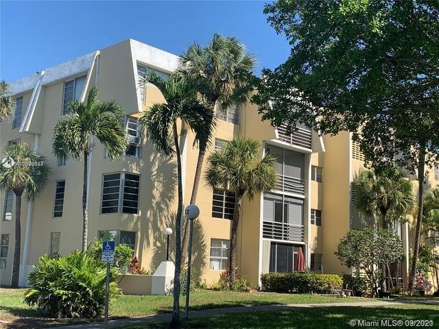 1 Bedroom, California Club Rental in Miami, FL for $1,300 - Photo 1