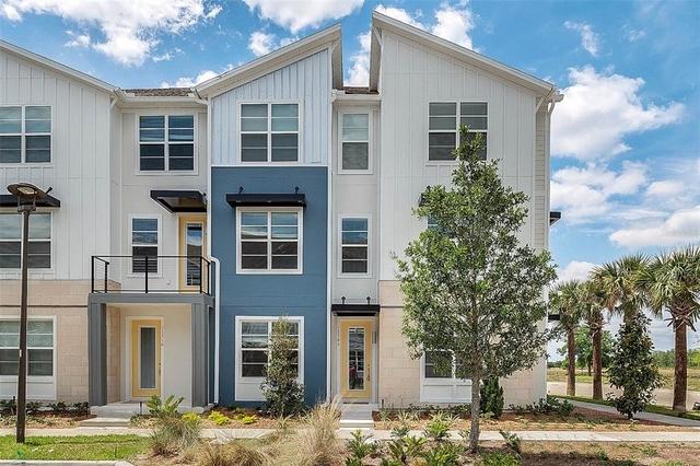 4 Bedrooms, Lake Nona Rental in Orlando, FL for $3,495 - Photo 1