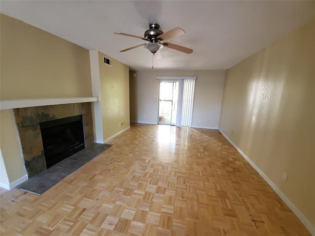 1 Bedroom, Lake Highlands Rental in Dallas for $900 - Photo 1
