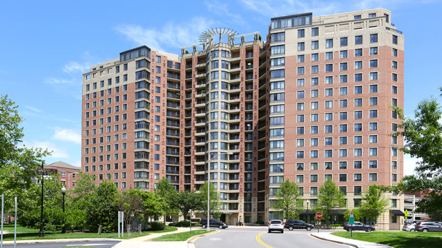 2 Bedrooms, Aurora Highlands Rental in Washington, DC for $3,804 - Photo 1