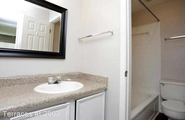 1 Bedroom, Texas City-League City Rental in Houston for $805 - Photo 1