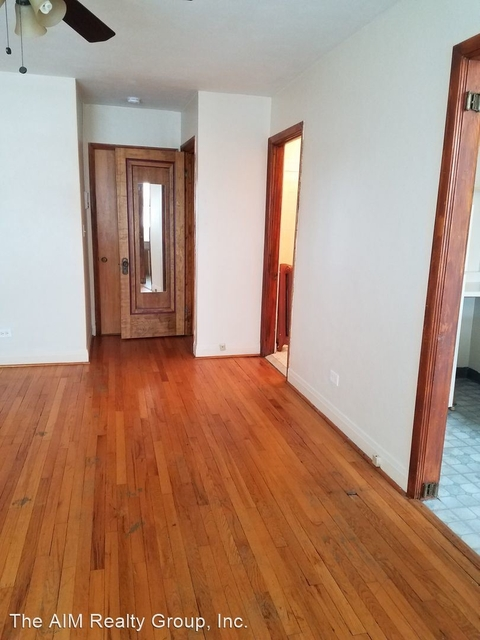 1 Bedroom, York Rental in Chicago, IL for $1,195 - Photo 1
