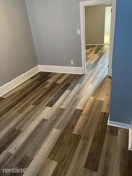 2 Bedrooms, Port Richmond Rental in Philadelphia, PA for $1,300 - Photo 1