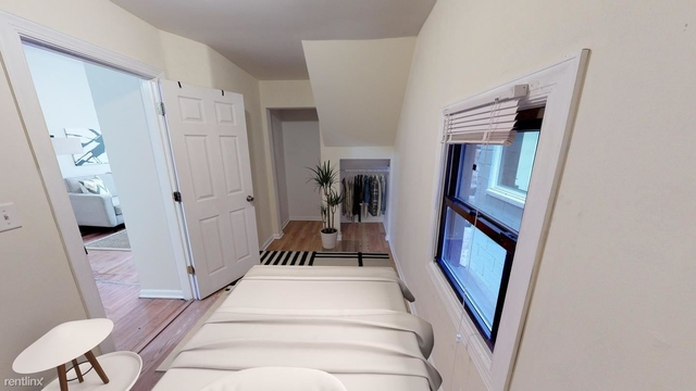 1 Bedroom, Wicker Park Rental in Chicago, IL for $925 - Photo 1