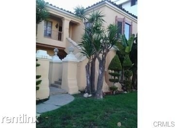 3 Bedrooms, Beverly Hills Rental in Los Angeles, CA for $5,295 - Photo 1