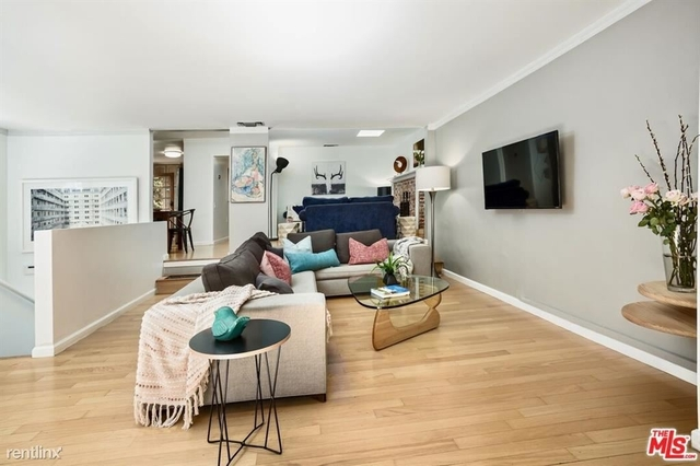 3 Bedrooms, Beverly Crest Rental in Los Angeles, CA for $3,750 - Photo 1