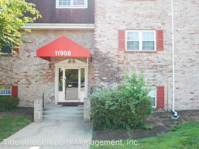 2 Bedrooms, Reisterstown Rental in Baltimore, MD for $1,225 - Photo 1
