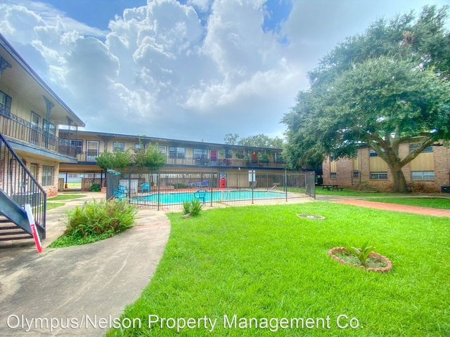 2 Bedrooms, Bay City Rental in Bay City, TX for $650 - Photo 1