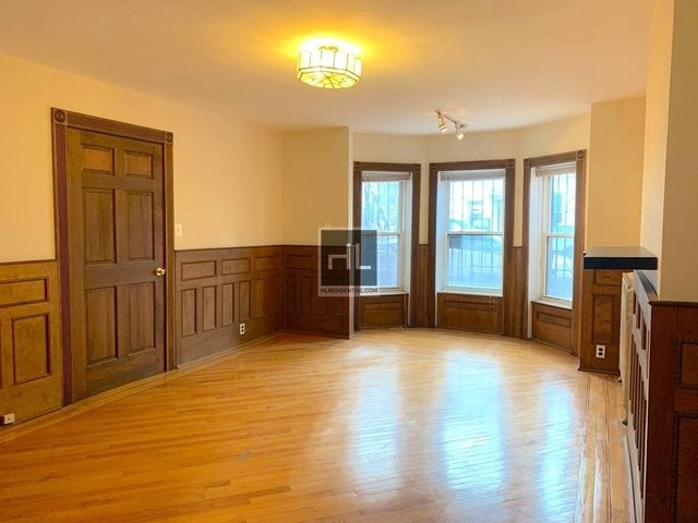 1 Bedroom, Sunset Park Rental in NYC for $2,300 - Photo 1