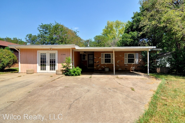 3 Bedrooms, South Hills Rental in Dallas for $1,450 - Photo 1