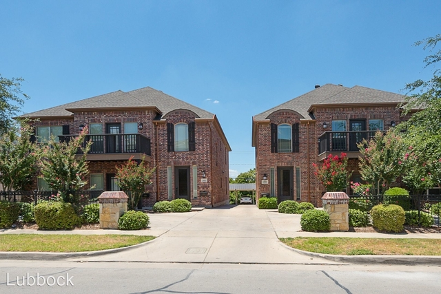 4 Bedrooms, Frisco Heights Rental in Dallas for $3,700 - Photo 1
