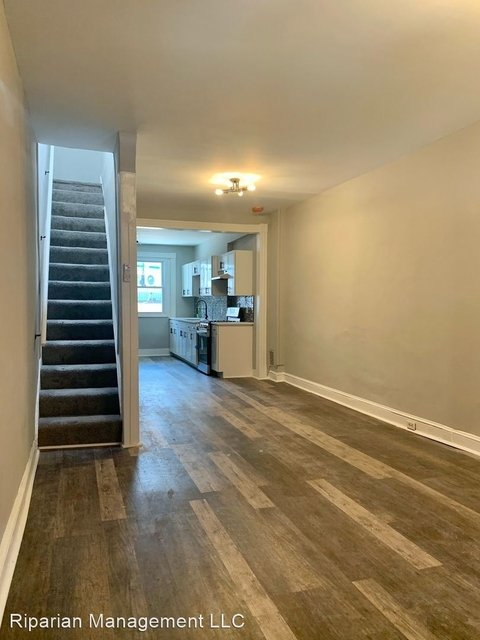 3 Bedrooms, Madison - Eastend Rental in Baltimore, MD for $1,400 - Photo 1