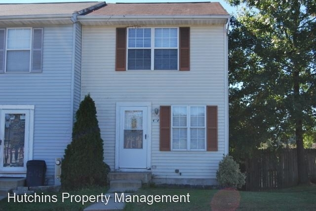 2 Bedrooms, Edgewood Rental in Baltimore, MD for $1,395 - Photo 1
