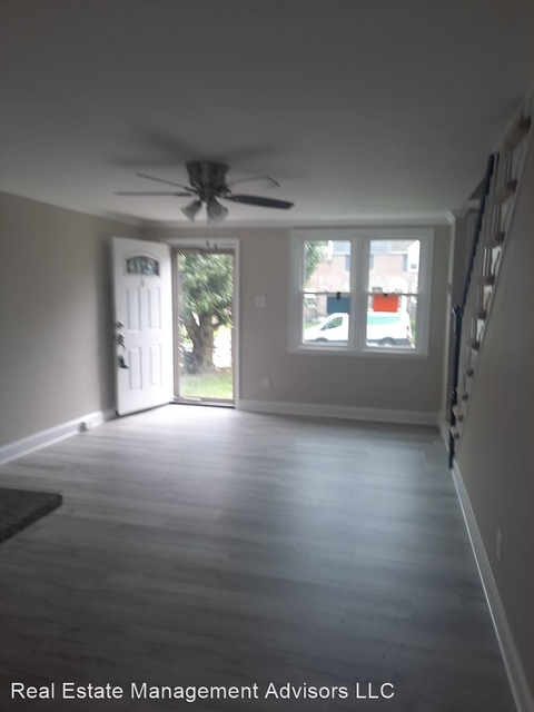 3 Bedrooms, Clifton Heights Rental in Philadelphia, PA for $2,200 - Photo 1