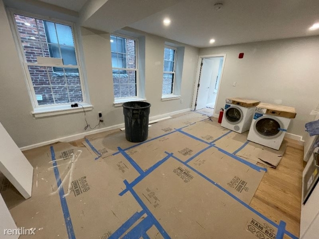 1 Bedroom, North End Rental in Boston, MA for $3,500 - Photo 1