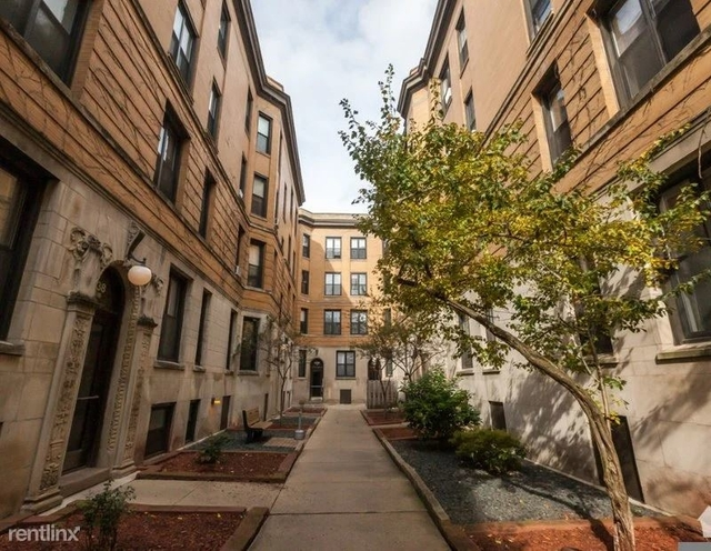 1 Bedroom, Lincoln Park Rental in Chicago, IL for $1,595 - Photo 1