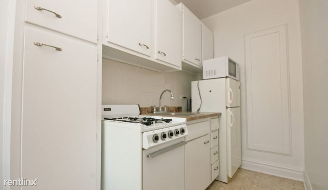 1 Bedroom, Lincoln Park Rental in Chicago, IL for $1,185 - Photo 1