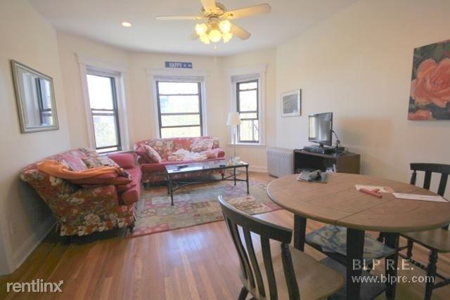 3 Bedrooms, Washington Square Rental in Boston, MA for $2,455 - Photo 1