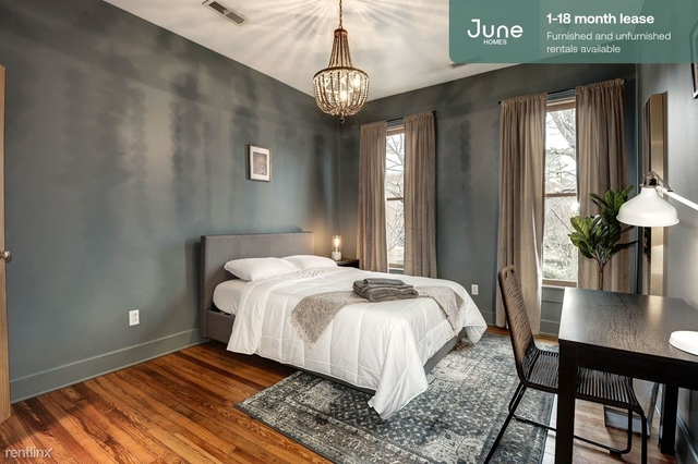 Room, Hill East Rental in Baltimore, MD for $1,350 - Photo 1