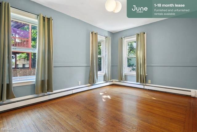 Room, North Allston Rental in Boston, MA for $1,050 - Photo 1